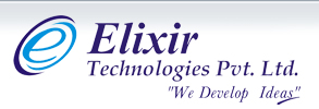 Elixir Technologies Pvt. Ltd.